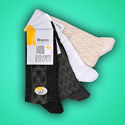 "<p style=""text-align: center;"">&nbsp;</p>